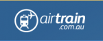 Airtrain Promo Code Australia - January 2018