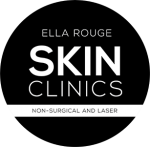 Ella Rouge Promo Code Australia - January 2018