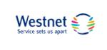 Westnet discount codes