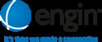 Engin Promo Code Australia - January 2018