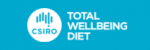 Total Wellbeing Diet Promo Code Australia - January 2018
