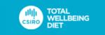 Total Wellbeing Diet Promo Code Australia - January 2018
