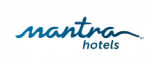Mantra Hotels discount codes