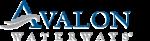 Avalon Waterways discount codes