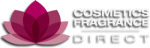Cosmetics Fragrance Direct discount codes