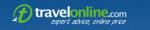 TravelOnline discount codes