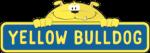 Yellow Bulldog Discount Code Australia - January 2018