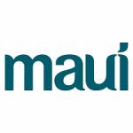 Maui Promo Code Australia - January 2018
