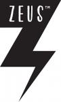 Zeus Street Greek Promo Code Australia - January 2018