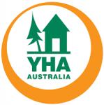 YHA Australia discount codes