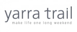 Yarra Trail Promo Code Australia - January 2018