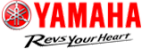 Yamaha Motor discount codes