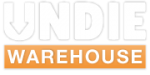 Undie Warehouse Discount Code Australia - January 2018