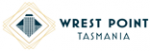 Wrest Point Promo Code Australia - January 2018