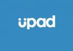 Upad Discount Code Australia - January 2018