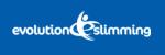 Evolution Slimming Discount Code Australia - January 2018