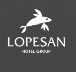 Lopesan Discount Code Australia - January 2018