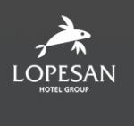 Lopesan discount codes