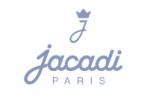 Jacadi Promo Code Australia - January 2018