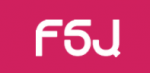 FSJ Coupon Code Australia - January 2018
