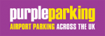Purple Parking Discount Code Australia - January 2018