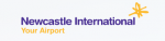Newcastle Airport discount codes