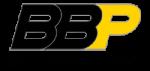 BlackBelt Protein discount codes