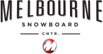 Melbourne Snowboard Discount Code Australia - January 2018