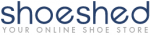 Shoe Shed discount codes