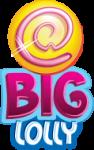 Big Lolly discount codes