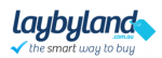 Laybyland Coupon Australia - January 2018