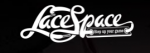 LaceSpace Discount Code Australia - January 2018