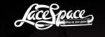 LaceSpace discount codes