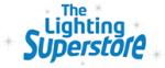 Lighting Superstore Promo Code Australia - January 2018