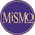 MiSMo Discount Code Australia - January 2018