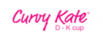 Curvy Kate Discount Code Australia - January 2018