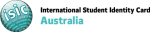 ISIC Discounts Australia - January 2018