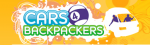 Cars 4 Backpackers discount codes