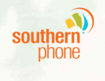 Southern Phone discount codes