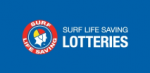 Surf Life Saving Lotteries discount codes