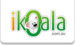 IkOala Coupon Australia - January 2018