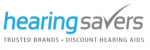Hearing Savers Coupon Code Australia - January 2018