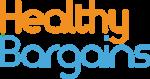 Healthy Bargains Discount Code Australia - January 2018