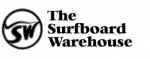 The Surfboard Warehouse Coupon Australia