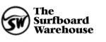 The Surfboard Warehouse Coupon Australia