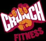 Crunch Fitness Promo Code Australia - January 2018