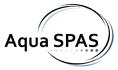 Aqua Spas discount codes