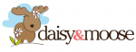 Daisy and Moose discount codes