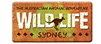 Wild Life Sydney discount codes