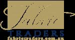 Fabric Traders Coupon Australia - January 2018